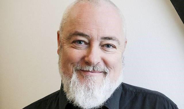 Nyhedsbrev august: Medlemsmøde – få pressetips af Lars Schmidt