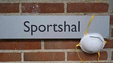 DIF – 60 idrætsforbund bag åbent brev til folketinget: Åbn indendørsidræt